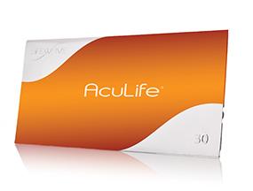 product-aculife-uk